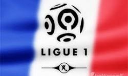 Topic Ligue 1 Prancis Republika Online