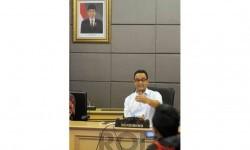 Bandung Berniat Pertahankan Kurikulum 2013