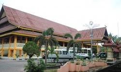Museum Sang Nila Utama Riau