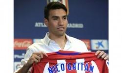 Nicolas Gaitan