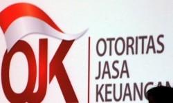 Otoritas Jasa Keuangan (OJK)