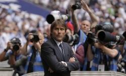 Pelatih Chelsea, Antonio Conte