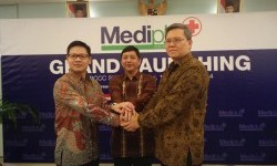 Mediplus  Asuransi Premium BPJS  d2c5dc7ca5