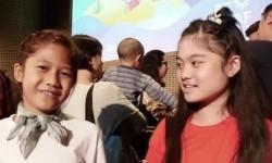 Kartini Sosok Teladan Seluruh Perempuan Indonesia
