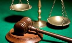 Wahai Hakim, Tegakanlah Keadilan Walau Langit Runtuh