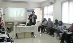 Pendidikan Profesi Diperlukan dalam Pendidikan Akuntansi