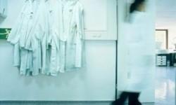 Peneliti di laboratorium penelitian (Ilustrasi)