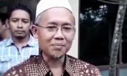 Silaturahim Menciptakan Kondisi Indonesia Aman dan Damai