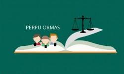 Perppu Ormas (ilustrasi)