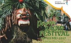 Pesona Jagir Festival 2017