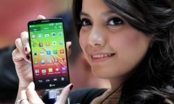 Mau Tahu Cara Cerdas Membeli Smartphone? Ini Caranya
