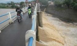 Pintu Air Katulampa Bogor