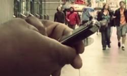 Ponsel Impor Wajib Ber-SNI