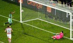 Portugal lolos kedelapan besar Piala Eropa 2016