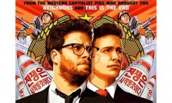 Sony Merilis Film The Interview Secara Online