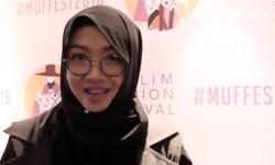 MUFFEST Ajang Indonesia Menjadi Pusat Mode Muslim Dunia