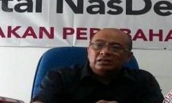 Syarif Abdullah Alkadrie