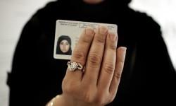 120 Ribu Perempuan Saudi Ajukan Pembuatan SIM f57a078f7e