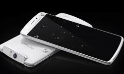Indonesia Pasar Utama Produsen <em>Smartphone</em>