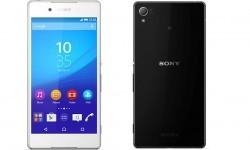 Sony Xperia Z4 Resmi Meluncur di Jepang