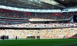 Stadion Wembley