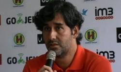 Stefano Cugurra Teco