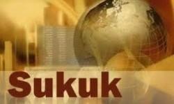 Sukuk gets more popular as an interesting investment instrument. (illustration)
