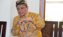 Sultan Sepuh XIV, PRA Arief Natahadiningrat