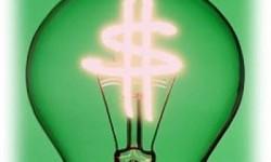 Tarif dasar listrik (ilustrasi). Pemerintah usulkan penambahan subsidi energi.