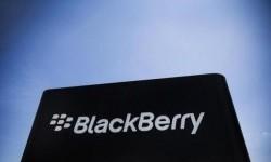 BlackBerry Klaim SecuTablet Gadget Paling Aman