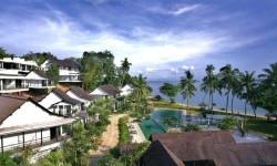 Turi Beach Resort.