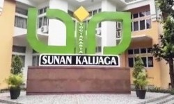 UIN Sunan Kalijaga Melakukan Sosialisasi SPAN-UM PTKIN