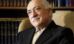 Turkey blames Fethullah Gulen, a cleric who has lived in self-imposed exile in Pennsylvania since 1999, for last year's failed coup. Gulen has denied any involvement and denounced the coup.