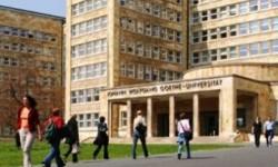 Mahasiswa Jerman (Ilustrasi)