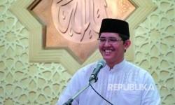 Ustaz Ahmad Faiz Khudlari