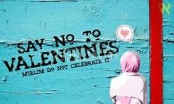 Satpol PP Padang Jaring 18 Muda-Mudi Rayakan Valentine