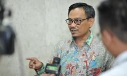 Wakil Ketua Komisi X DPR RI Fikri Faqih.