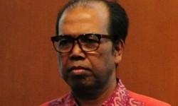 Wakil Ketua MPR RI, Ahmad Farhan Hamid
