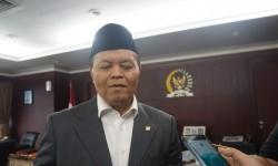 Wakil Ketua MPR RI, Hidayat Nur Wahid