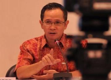 Peraturan presiden tentang kenaikan gaji pns tahun 2013