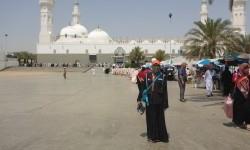 Topic   perempuan saudi menyetir  bf1c5773f5