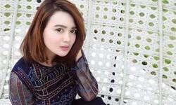 Wika Salim rilis single terbaru