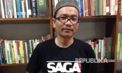 Yusuf Maulana