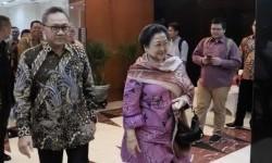 Apakah Lebih Baik Kepala Daerah Dipilih oleh DPRD?