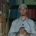 Abdul-Rahman: Keajaiban Alquran Menuntunku pada Islam