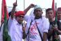 Kokam: Amien Sudah Ukur Takaran Diksi Pernyataannya