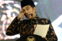 Menakar Kekuatan Parpol Pendukung Jokowi di Pilpres 2019