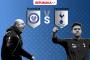 Rochdale vs Tottenham, Lapangan yang Mengancam Tottenham