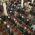 Inilah Penyebab Utama Lemahnya Umat Islam