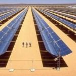 Energy Sahara